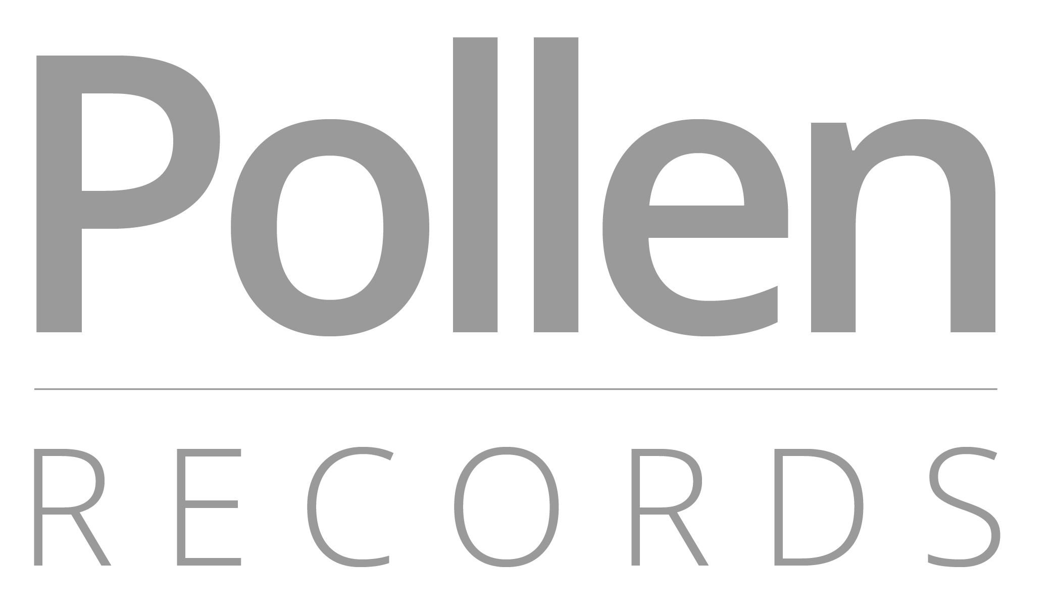 Pollen Records | electronic music label