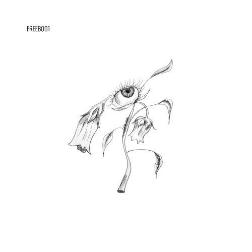 cover-art-freeb001-3000x3000